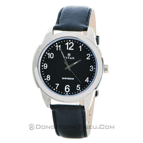 bất ngờ với đồng hồ titan nam chính hãng tại việt nam 3
