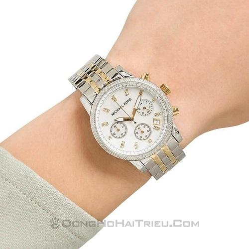 đồng hồ chính hãng tại tphcm muốn là có ngay 3